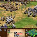 Age of Empires The Conquerors Screenshot4