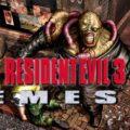 Resident Evil Nemesis Screenshot3