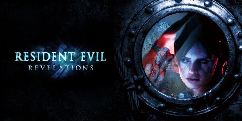Resident-Evil-Relevations
