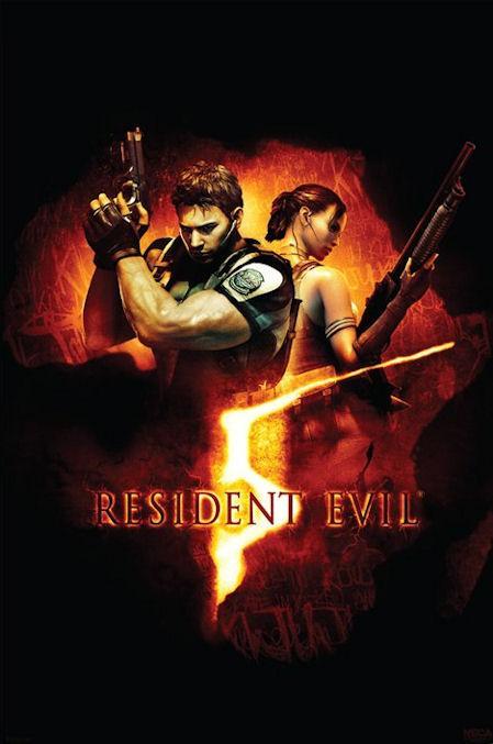 Resident_Evil_5_poster