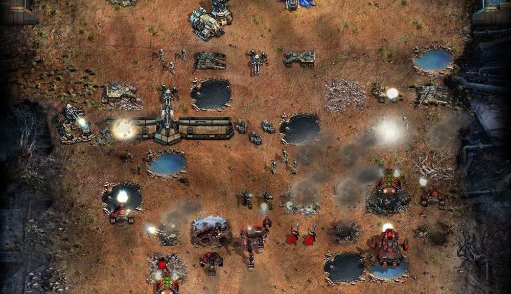 command-conquer-tiberium-alliances
