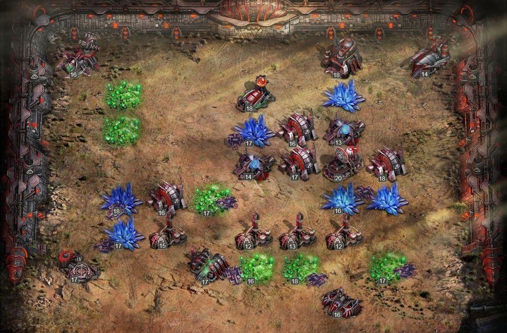 command-conquer-tiberium-alliances1