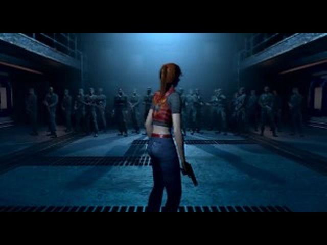 resident-evil-code-veronica-x-playstation-2-screenshot-looks