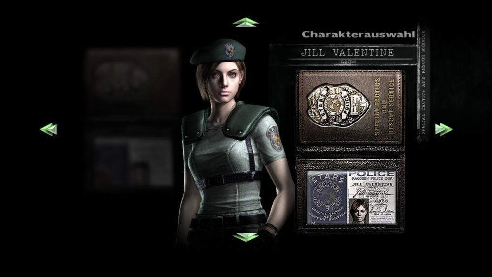 resident-evil-remastered_Jill