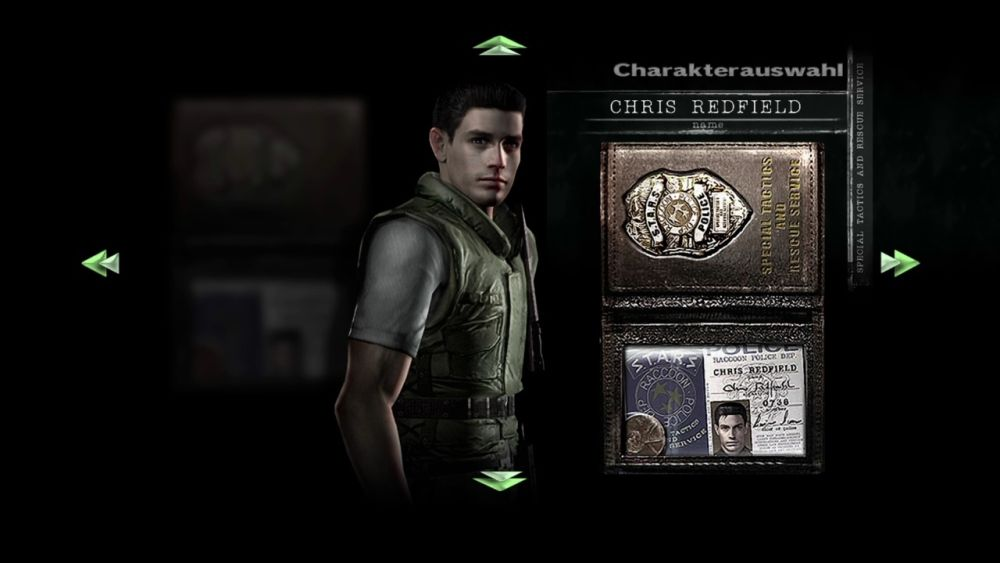 resident-evil-remastered_chris