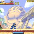 Mega Man Screenshot 2