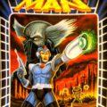 MegaMan9Boxart