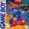 Megaman_II_(USA)-Cover