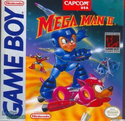 Megaman_II_(USA)-Cover