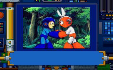 Super Adventure Rockman Screenshot2