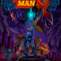 mega-man-10 cover