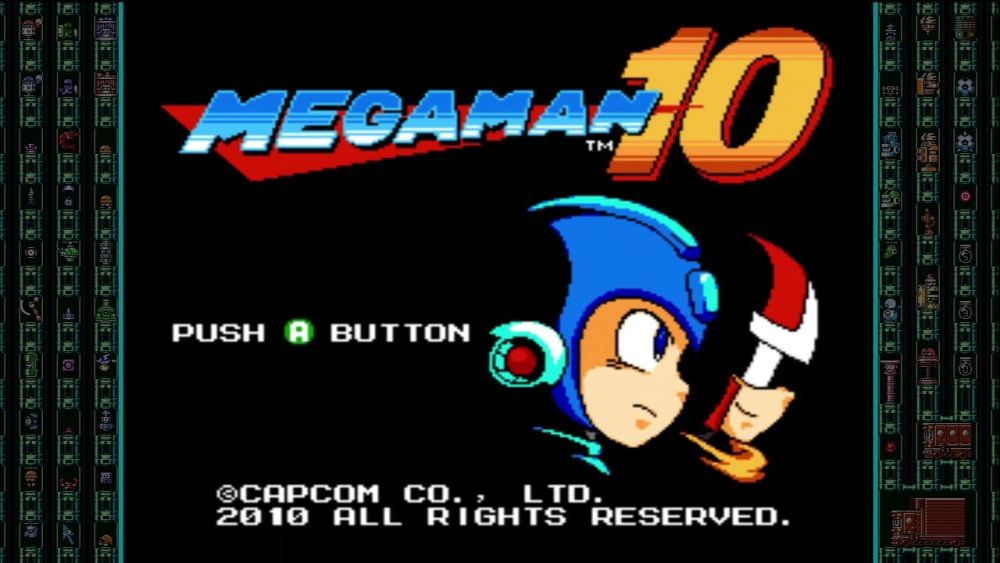 mega-man-10 screenshot