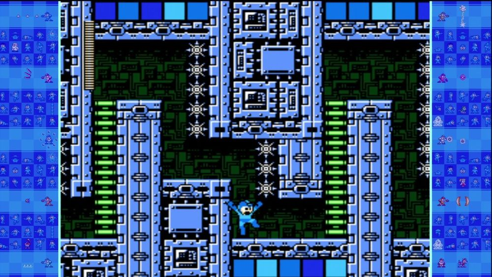 mega-man-10 screenshot3