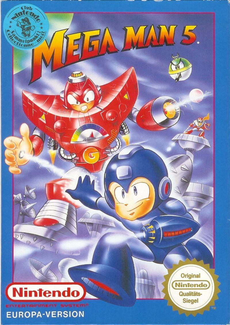 mega-man-5-nes-front-cover