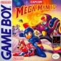 nintendo-game-boy-mega-man-iv Cover