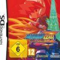 MM Zero Collection