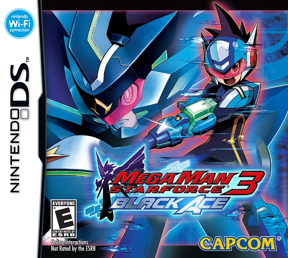 Mega-Man-Star-Force-3-Black-Ace_NDS