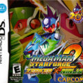 mega-man-star-force-2-zerker-x-ninja-nintendo-ds-front-cover