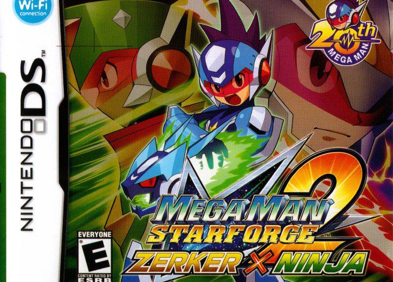mega-man-star-force-2-zerker-x-ninja-nintendo-ds-front-cover