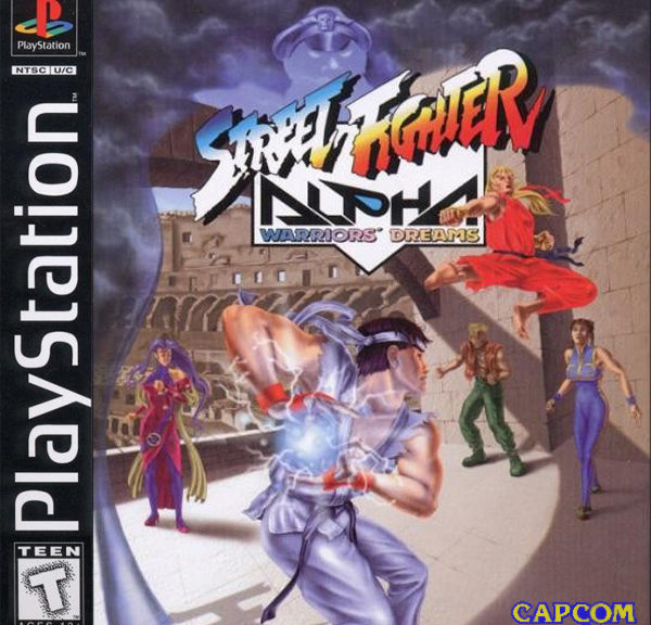 street-fighter-alpha-warriors-dreams-usa