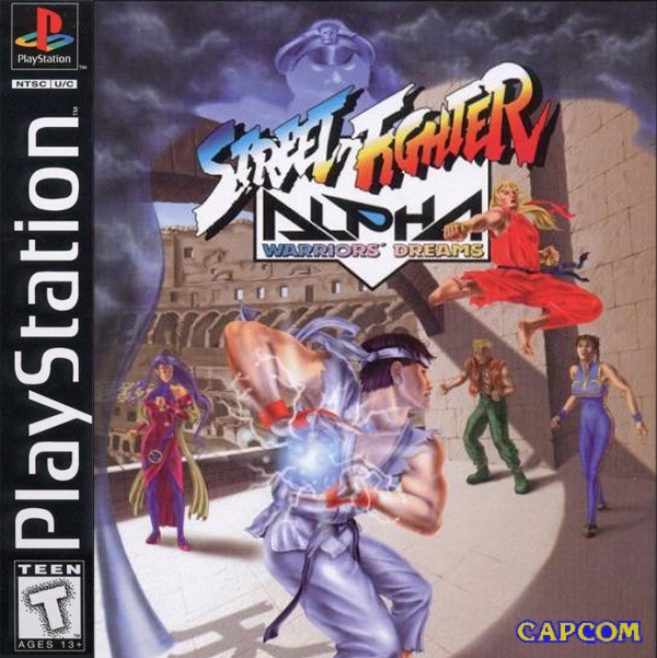 street-fighter-alpha-warriors-dreams-usa