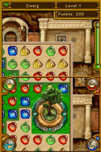 4 Elements Screenshot2
