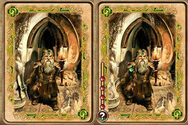 4 Elements Screenshot3