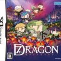 7th Dragon Cover