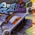 Aero Gauge Cover