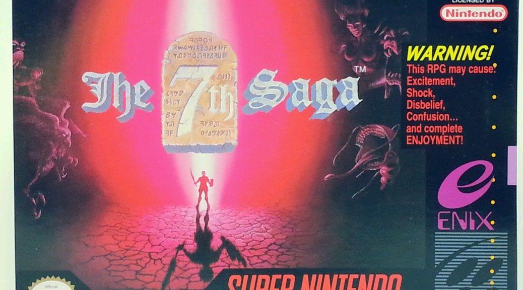 the-7th-saga-snes-front
