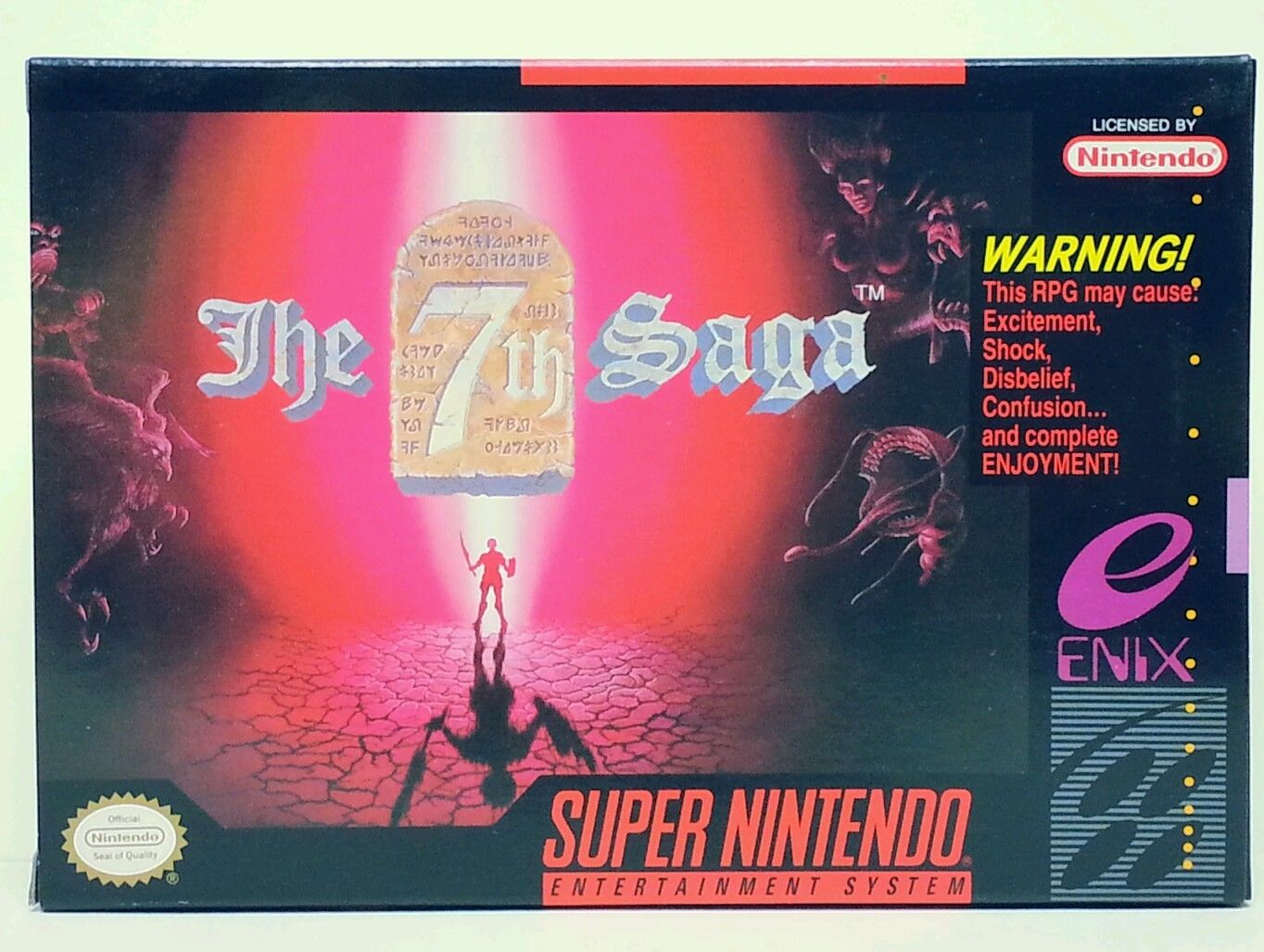 the-7th-saga-snes-front
