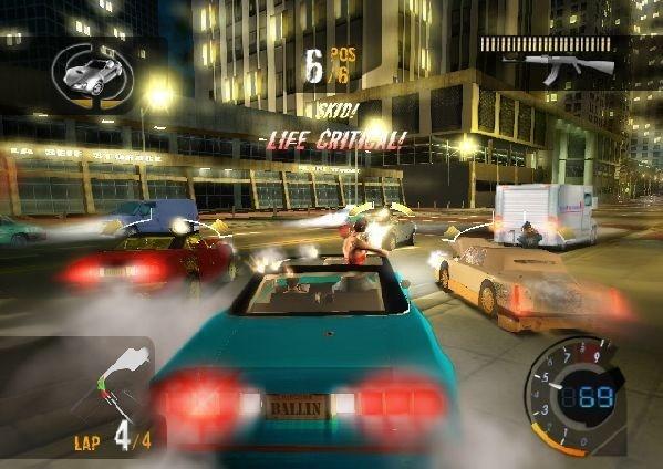 187 - Ride or Die - Screenshot2