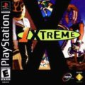 1Xtreme Cover