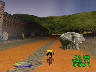 2Xtreme Screenshot3