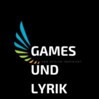 Games und Lyrik
