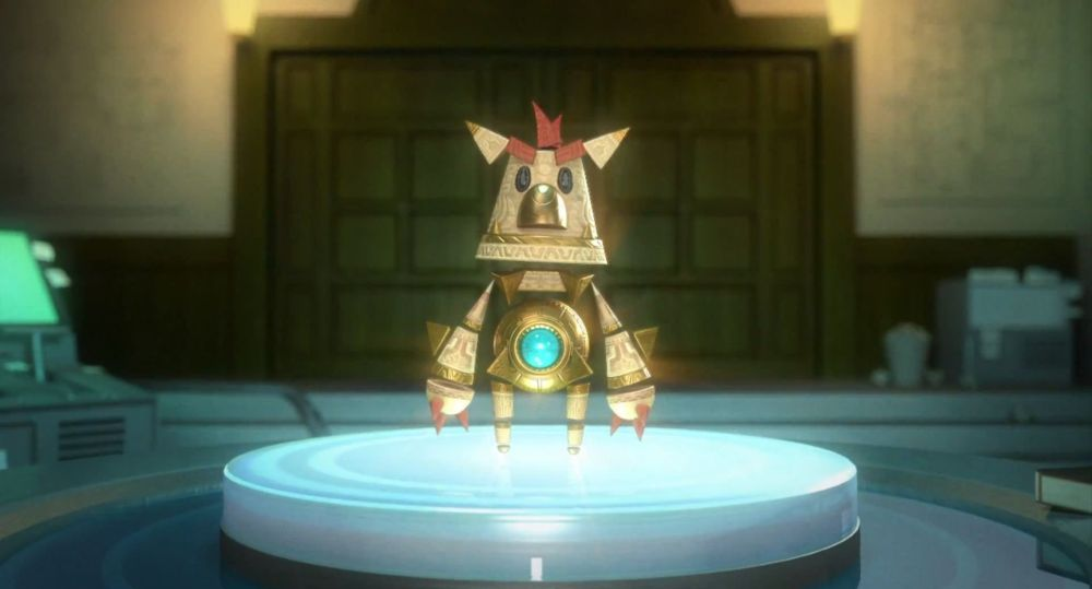 Knack Screenshot2