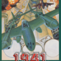 1941 Cover