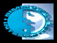 Simbiosis Interactive Logo