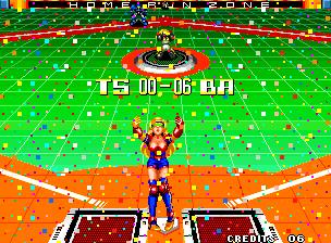 2020 Super Baseball Screenshot1