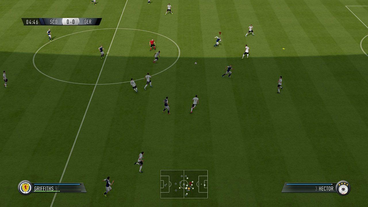 FIFA18 Screenshot2