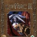 Gothic 2 Cover
