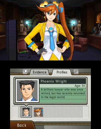 Phoenix Wright Dual Destinies Screenshot2