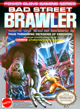 Bad-Street-Brawler-Cover