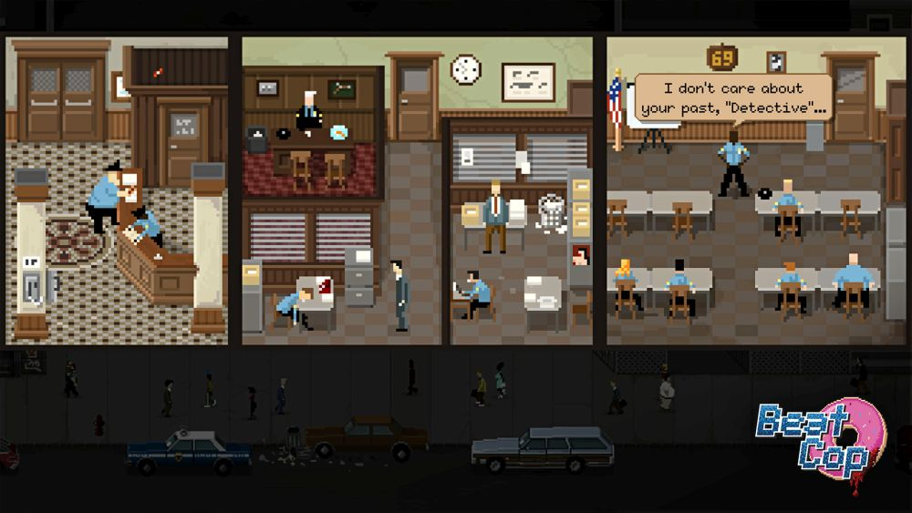 BeatCop_screenshot_8