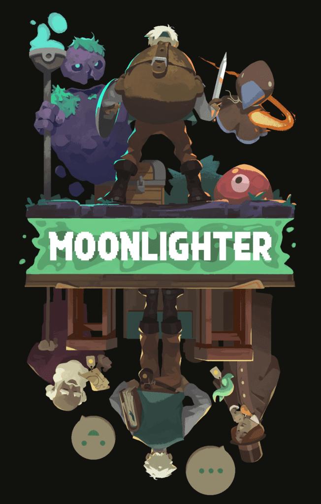 Moonlighter_upanddown