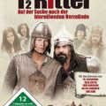 1 1-2 Ritter Cover