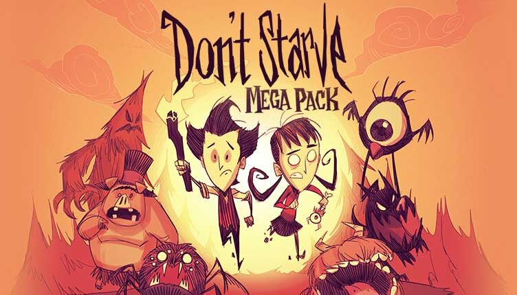 Dont-Starve-752x430