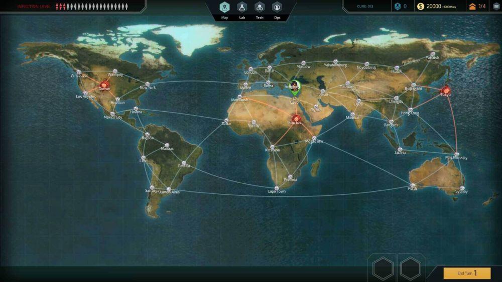 Quarantine-screenshot-2
