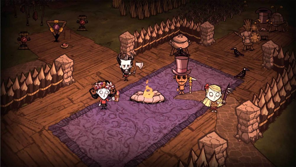 dont-starve-screenshot-2
