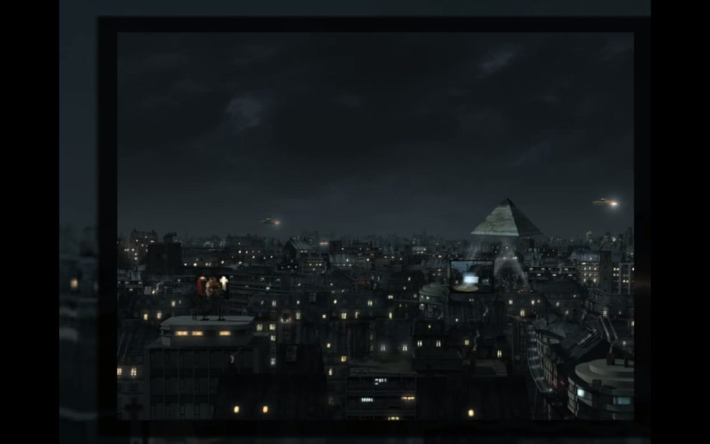 Nikopol Screenshot1